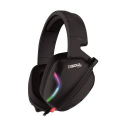 AURICULARES GAME XH-150
