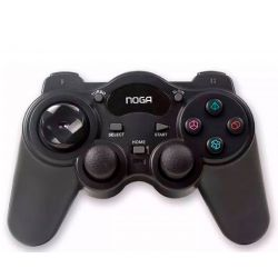 GAMEPAD NR-2300T INALABRICO COMPATIBLE PS3/PC