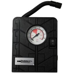 COMPRESOR PORTATIL GLADIATOR CI7000