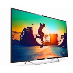 SMART TV 65 PHILIPS 65PUG6412/77 LD 4K
