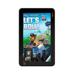 TABLET 7 PULG. X-VIEW PAW PATROL
