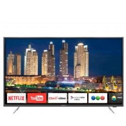 SMART TV 65 LED NOBLEX DI65X6500 4K
