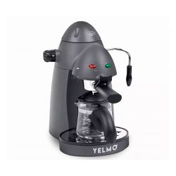 CAFETERA EXPRESS CE 5106 YELMO