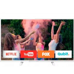 SMART TV 32 LED PHILIPS 32PHG5833/77