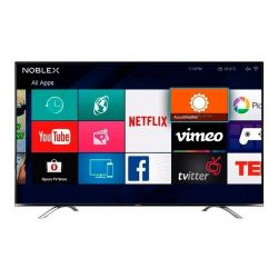 SMART TV 32 LED NOBLEX DJ32X5000 HD