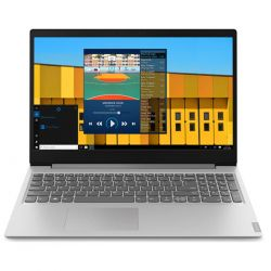 NOTEBOOK LENOVO IP S145 CORE I3 4G 1TB 10H