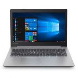 NOTEBOOK LENOVO IP S145 15AST AMD69225 4G 500TB 10H