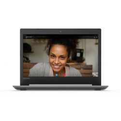 NOTEBOOK LENOVO IP S145 15AST A4-9125 4G 500GB 10H