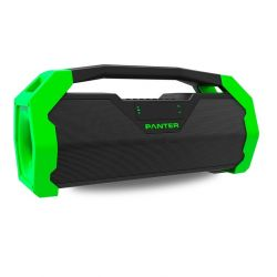 PARLANTE BLUETOOTH PBB-02 MONSTER SONYBEAT