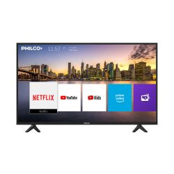 SMART TV 43 LED PHILCO PLD43FS9A FHD