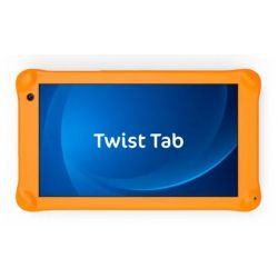 TABLET BGH 7 TWIST TAB T770K