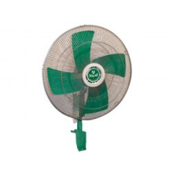 "VENTILADOR DE PARED 20"" POLAR"
