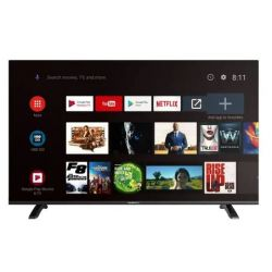SMART TV 50 LED NOBLEX DM50X7500X 4K