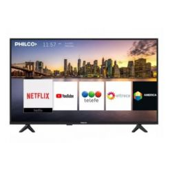 SMART TV 43 LED PHILCO PLD43FSC9 FHD