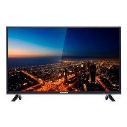 SMART TV 43 TELEFUNKEN TKLE4319FK