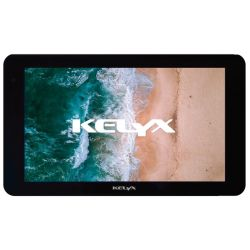TABLET KELIX KL783 7PULGADAS 1/16GB WIFI BT ANDROID 10