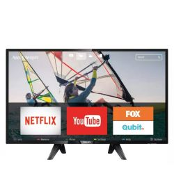 SMART TV 43 LED PHILIPS 43PFG5813/77 LD  FULL HD