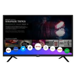 SMART TV 32 LED RCA XF32SM ANDROIDTV