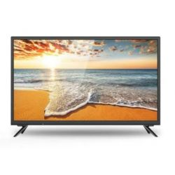 SMART TV 43 BGH LED B4319FK5