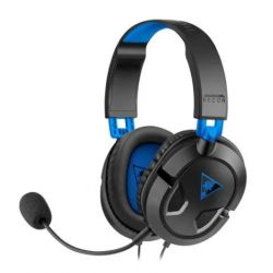 AURICULARES TURTLE BEACH EAR FORCE RECON 50P