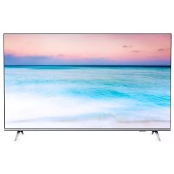 SMART TV 50 LED 4K PHILIPS 50PUD6654/77