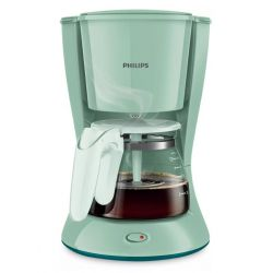 CAFETERA PHILIPS HD7431/10