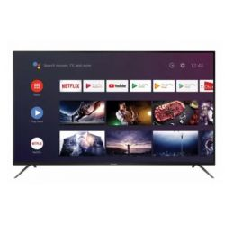 SMART TV 50 LED HITACHI CDH-LE504K SMART20