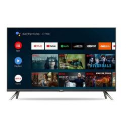 SMART TV 32 LED RCA AND32Y ANDROIDTV