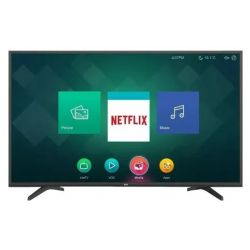 SMART TV 32 LED BGH B3219H5