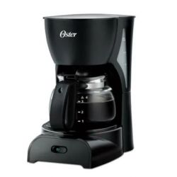 CAFETERA FILTRO DR5B OSTER