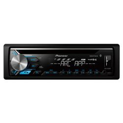 AUTOESTEREO PIONEER DEH-X3950BT